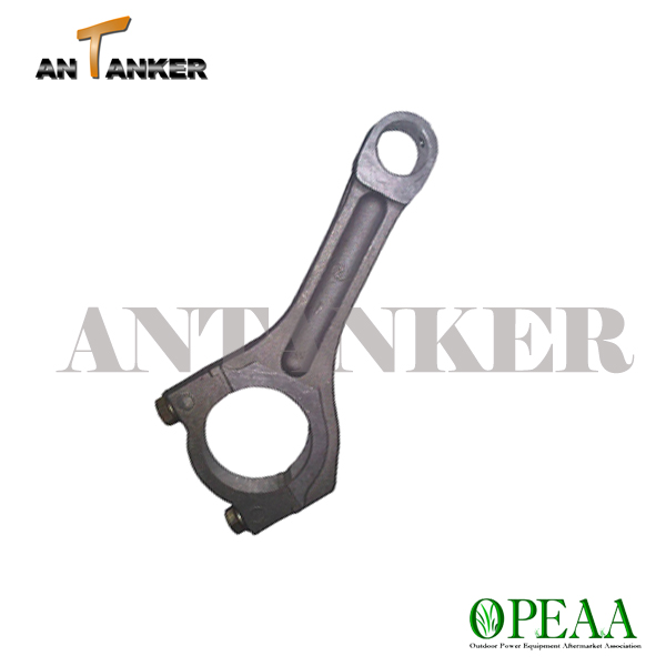 4 STROKE GASOLINE ENGINE spare parts GX670 Connecting Rod