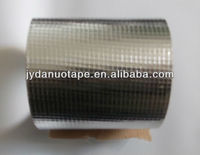 reinforced insulation tape