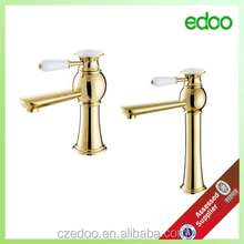 Bathroom Faucet Accessories Type Showerhead Waterfall Single Lever Basin & Kitchen Faucet Fitting