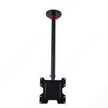 Ceiling TV Mount Universal Rotary Telescopic LCD TV Mount CP84S