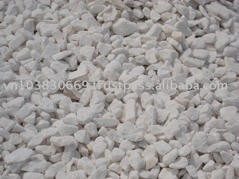 Blanco natural de piedra caliza tama o 0 5 4 cm el mejor - Piedra caliza precio ...