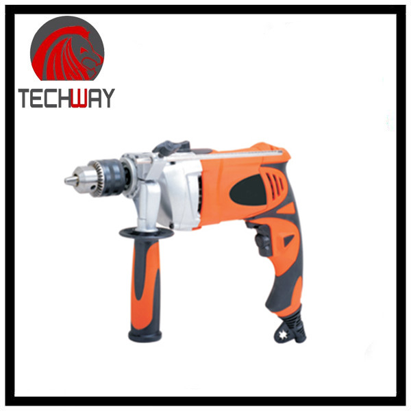 13MM Multi-function Electric Hand Impact Drill, Electric Dril, Drill Machine