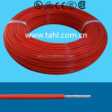 PVC/XLPE insulated control cable 450/750V, 600/1000V
