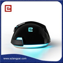 Popular Designs China 6D Gaming Mouse With Good Service