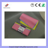 10pcs Wholesale Microfiber Cleaning Cloth Car Fabric Wipes