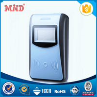 MDR021 P18 Mobile Bus POS Machine With GPS/CDMA/GPRS/CMCC Interface