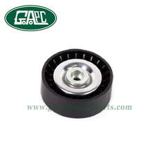 Car Guide Pulley PRF100060L 11282247435 ADJ1396506 for LandRover Freelander 2.0 TD4