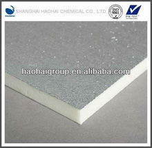 Aluminium Insulation Board
