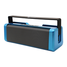 rohs best home theater portable led multifunctional wireless speaker with fm radio india