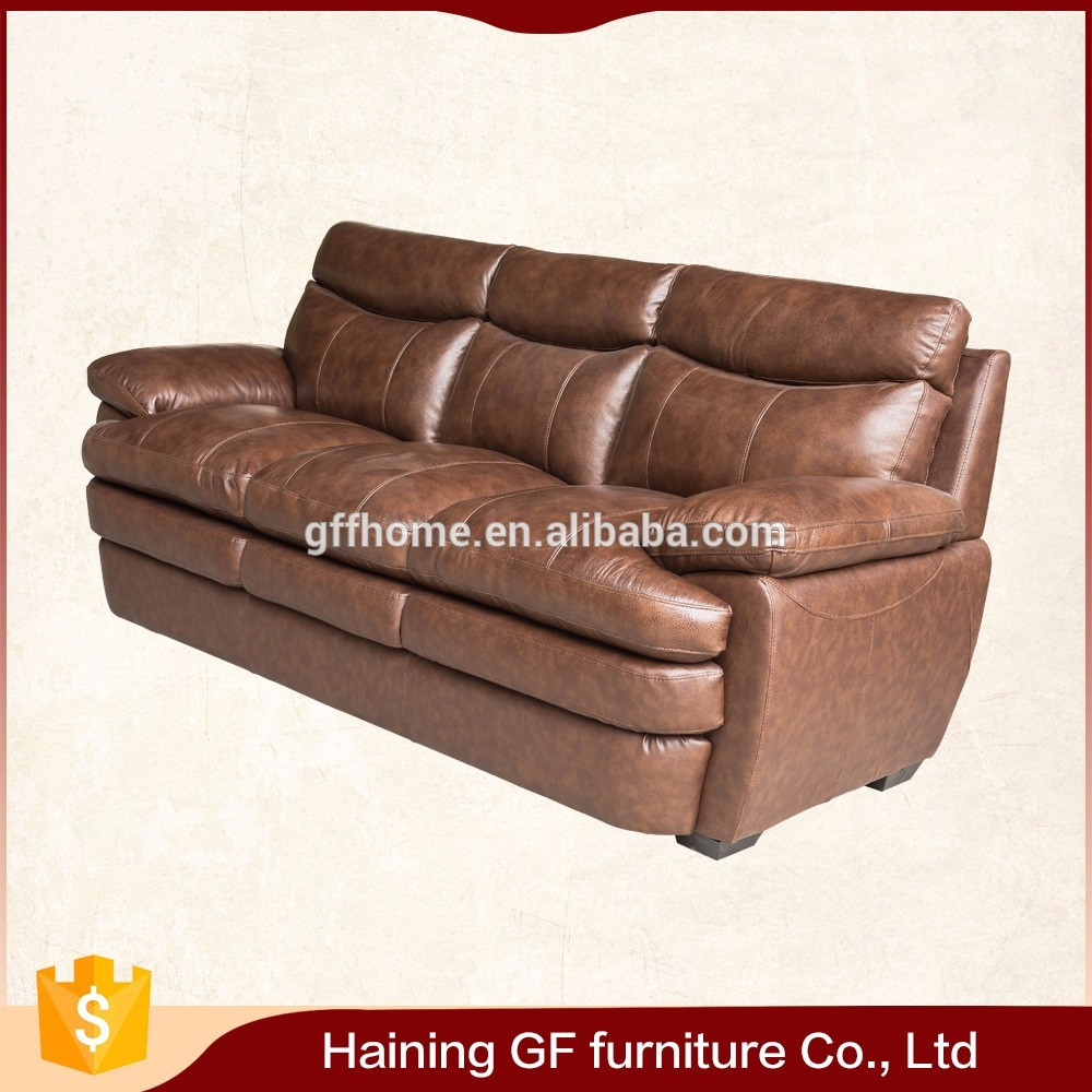 Best Choose Small Size Sofa Singapore Living Room Chesterfield Executive