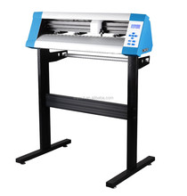 100%CE approved vinyl cutting plotter/graph plotter/sign cutter/plotter