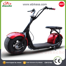 Manufacturer Supplier electric scooter clearance