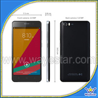 omes mobile phone dual sim card smartphone android 4.4 low cost 3g mobile phone