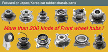 car wheel hub cap made in China for European market