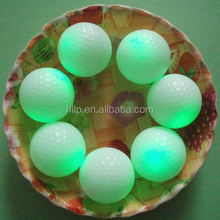 Top Selling Creative Gift 2015 metal golf ball basket