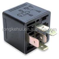 APE30112 power relay jqx-78f