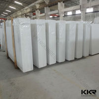 Engineered quartz granite stone slabs supplier in China