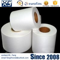 Polypropylene Nonwoven White Functional Fabric Wholesale Canada