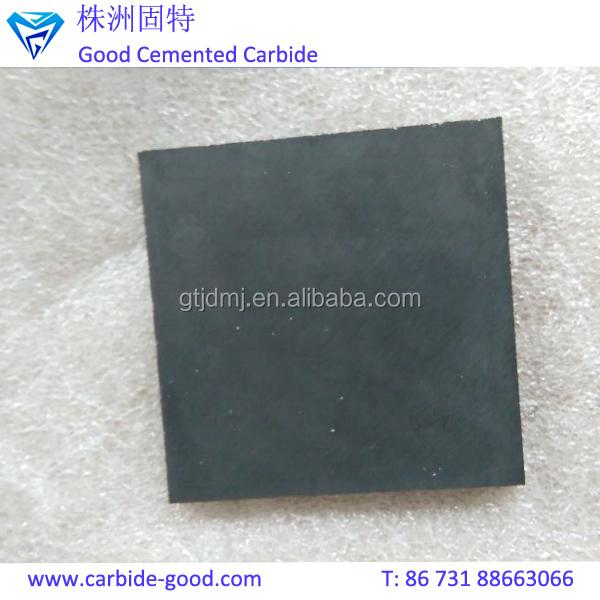 Boron carbide disc (2).jpg