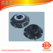 FOR Toyota 22R CRESSDIA HILUX CELICA WITH HIGH PERFORMANCE Fan Clutch 16210-35020