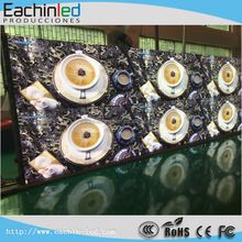 Shenzhen EACHINLED cheap price!!!!hot sale LED Display Sign/Video wall/moving/board/Screen/