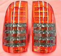 Tail Lamp LED For Toyota Hilux Vigo