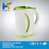 Chinese hot sales kitchen appliance plastic electric kettle/mini electric travel kettle