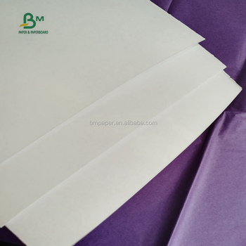 Light reflecting art paper 300gsm art paper 90gsm also together with matt art paper