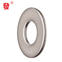 China products custom 0.1mm thickness washer