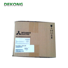China manufacturer MITSUBISHI A700 frequency inverter