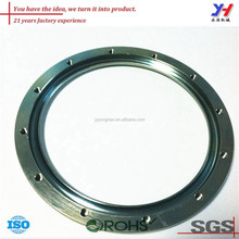 OEM ODM customized 6 inch pipe flange/galvanized pipe flange/flat flange