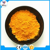 leather dye acid dyes for wool Acid yellow 59