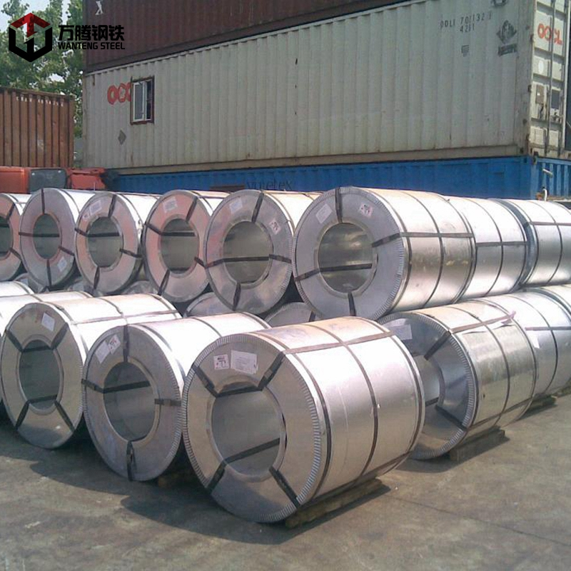 New Style Low Cost Galvanized <strong>steel</strong> per kg z275/ tmt <strong>steel</strong> coil