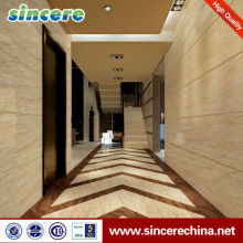 2014 New design foshan ceramic tile supplies