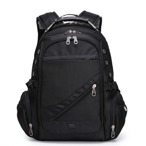 Best selling waterproof strong laptop backpack, laptop bags