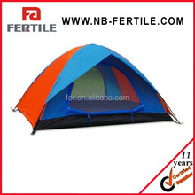 2015 new factoray making high quality camping tent/outdoor tent/canopy tent
