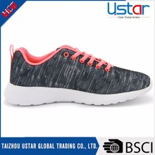 2014 Best quality light womens basketball climbing sports shoes