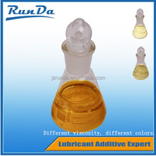 RD220 ADDITIVE PACKAGE FOR ANTIWEAR HYDRAULIC FLUID/LUBE OIL ADDITIVE