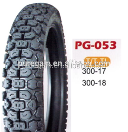 golden boy tube 300-18 motorcycle tyre china motorcycle tyre 3.50-18 motocross tires