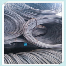 Tang shan , china best Performance Wire Rod Steel Coil