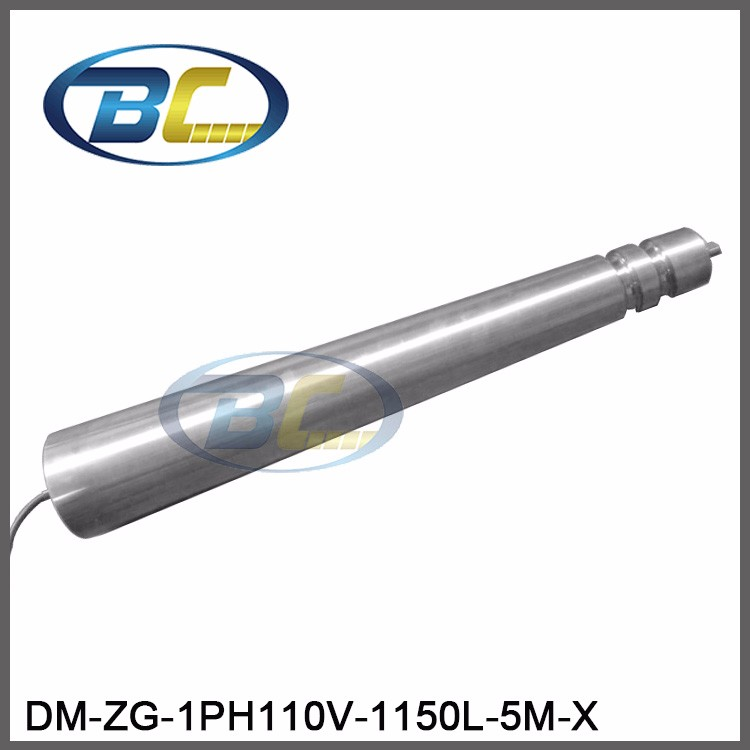 Curved Conveyor Roller, Belt Conveyor Drum Motor, tapered roller 110V for Turning Conveyor