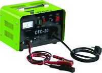 battery charger 12V 30A