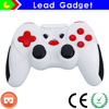 2016 mijoy supply VR PLUS Best selling item tech accessories bluetooth gamepad joystick shutter