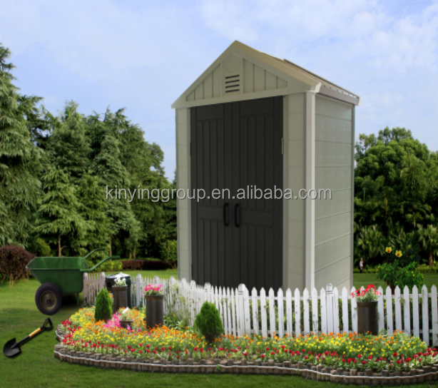 Kinying brand special design prefab mobile houses mobile as toilet, warehouse for convenience