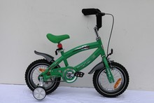 12inch Popular Toddler Bicycle /Balance Bike for Kids Running