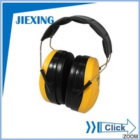Best sales high quality protective ear muffs