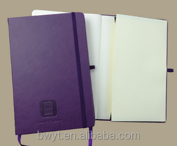 2017 New Coming PU Cover Notebook,new planner supplier, cheap price, business office notebook