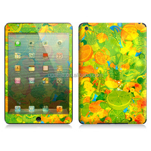 For iPad Mini Skin Vinyl Wrap Case Cover Sticker