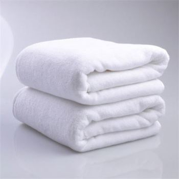 china products roll bamboo firber bath towel