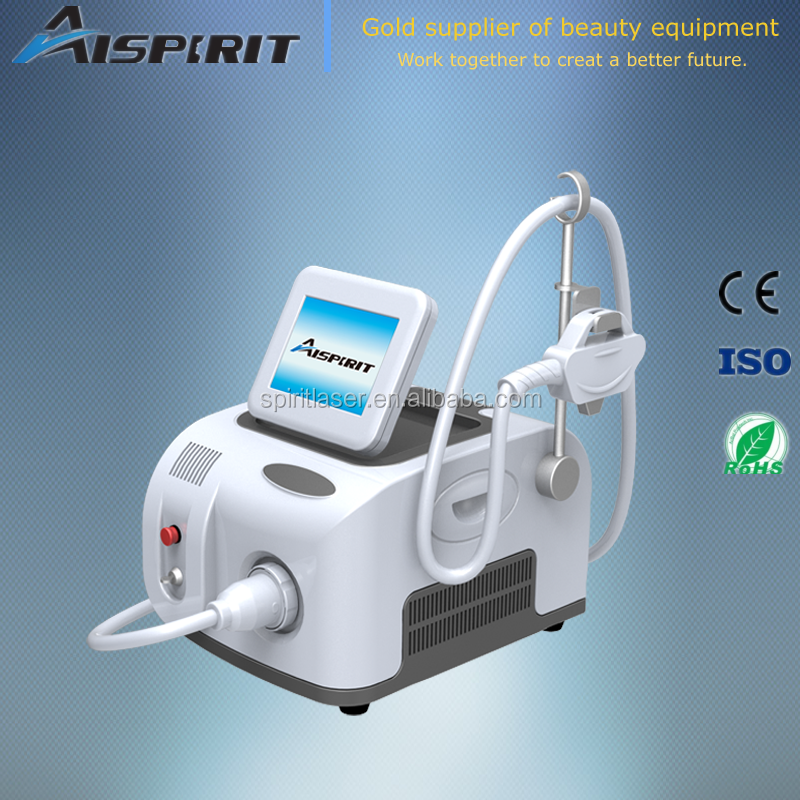 Hot selling cheap ipl hair removal and skin rejuvenation machine home